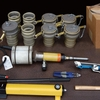 Hose Repair Kit