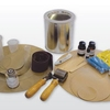 Tank and Drum Repair Kit